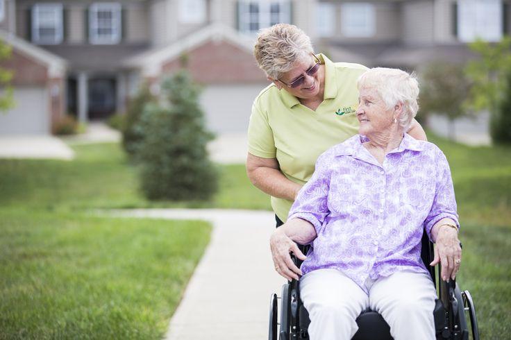 San rafael home care services elderly care in california