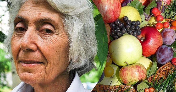 История Марвы Оганян: «Чистка Организма — Это Истинное Здоровье!»