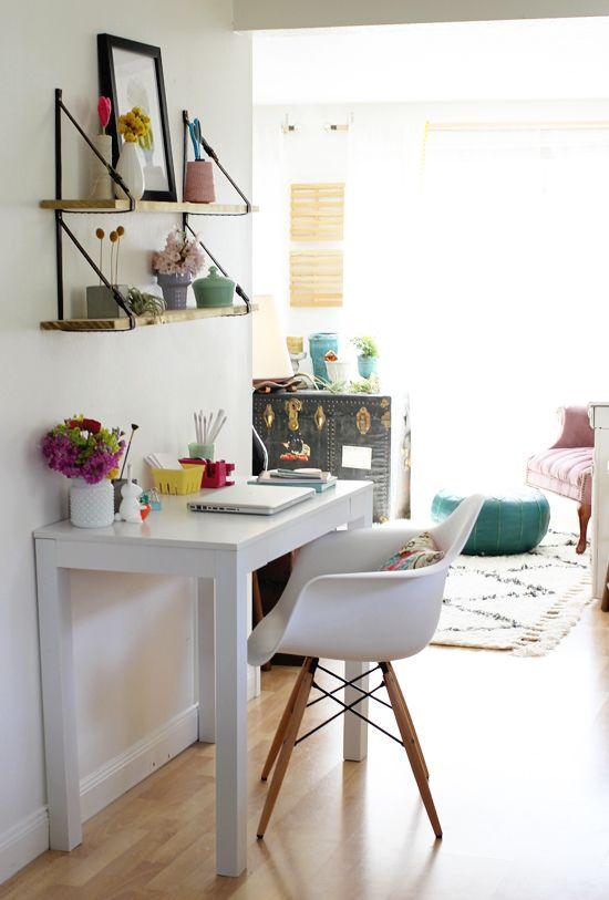 home office básico4