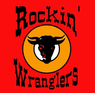 """The """"Rockin Wranglers"""" medley of some of our tunes we play. If you need a great dance band for any occasion then check us out.  Contact: rockinwranglers3@yahoo.ca"""