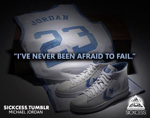 jordan shoes being made to feel worthless quotes 815036