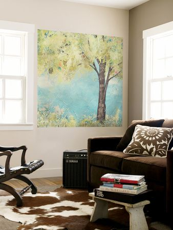 Wall Murals Prints And Posters At Art