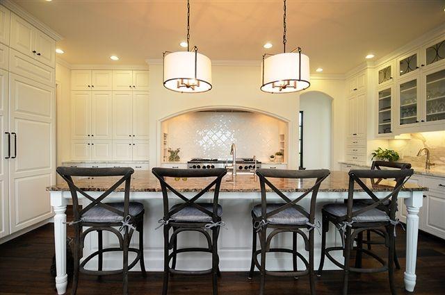 Eco Friendly Kitchen Cabinets Chicago