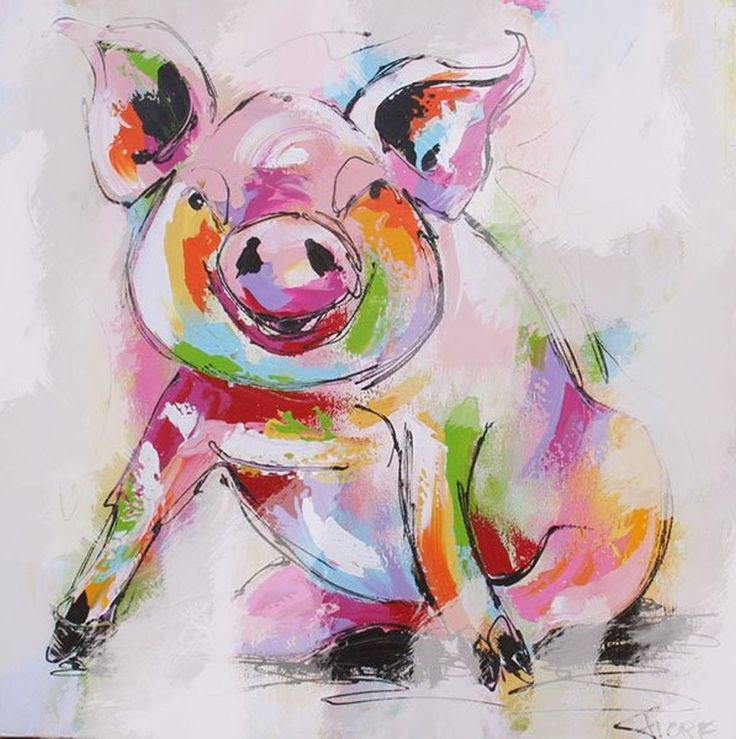 17 beste idee n over canvas schilderij kinderen op pinterest kinderen canvaskunst creatief - Schilderij slaapkamer kind ...