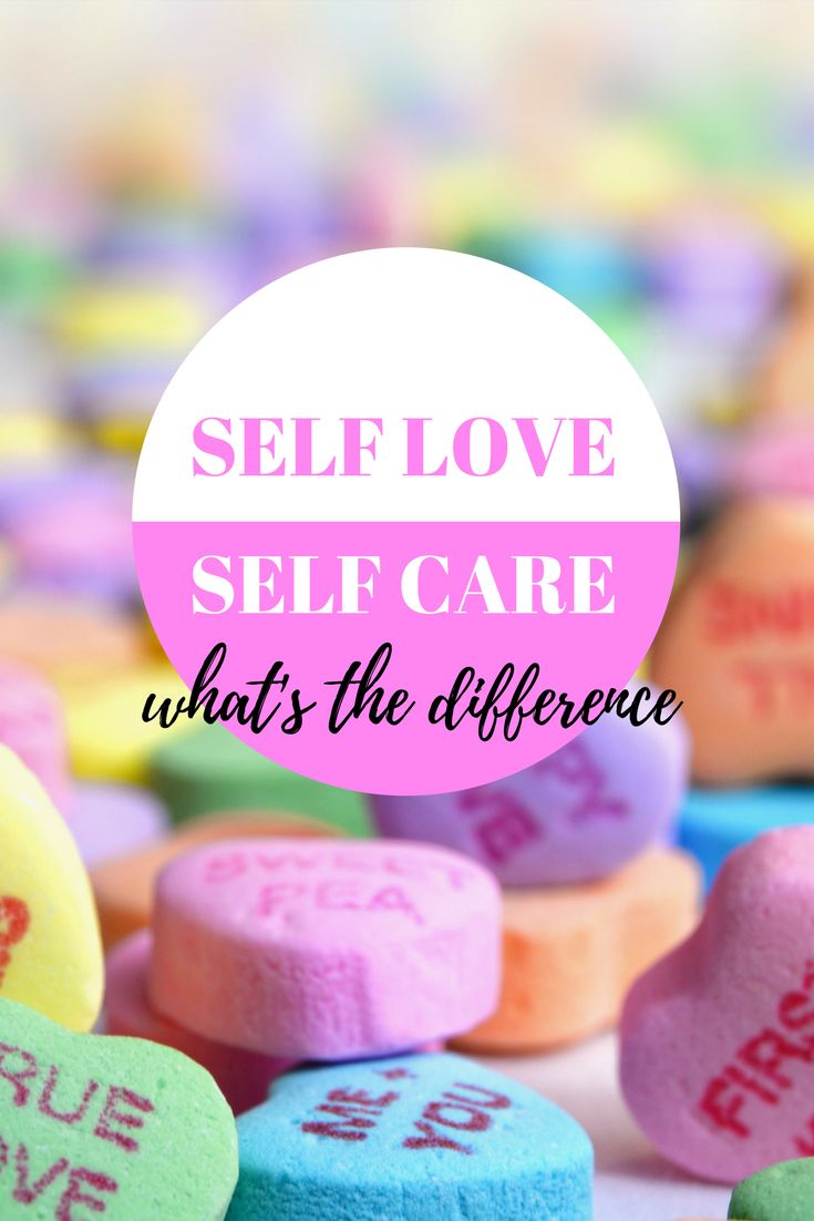 Self love and self care are terms used interchangeably, and though they are inextricably linked, they are different.  Let's discuss how using BOTH can help you rise to your best life and business.  JOIN THE BEST LIFE MASTERY FB GROUP https://www.facebook.com/groups/bestl...