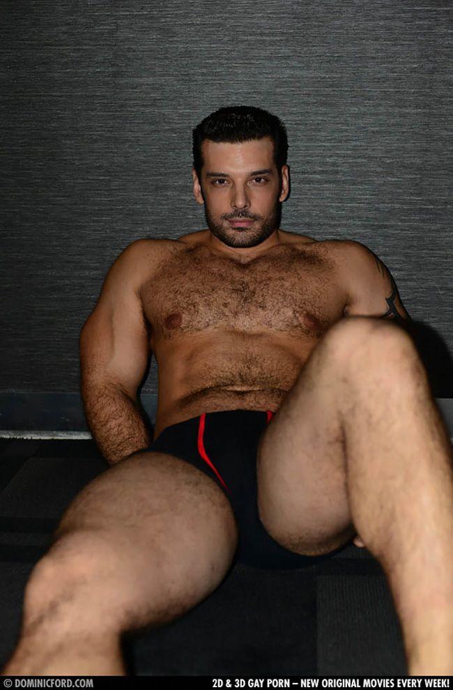 gay porn deep throat
