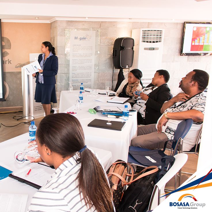 BOSASA successfully hosted the 2015 Evolving Corporate Universities forum at Mogale Business Park. Click on the link to see how the day went: