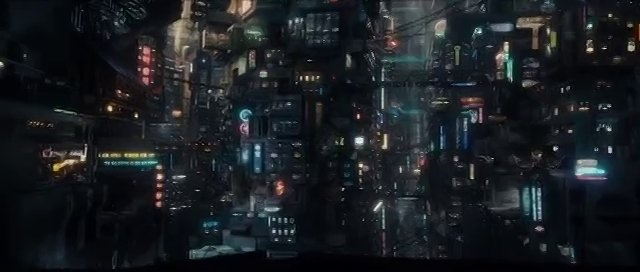 Cloud Atlas 2012 VFX Breakdown by Method Studio by CGRamp. Not For Commercial use this on Educational use