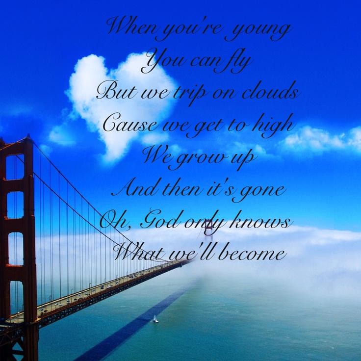 295 best Country Lyrics images on Pinterest | Country lyrics ...