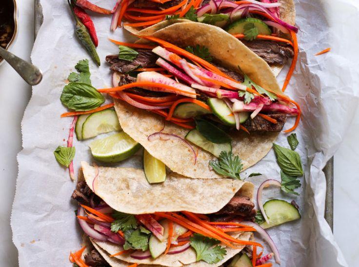 A food bloggers fresh take on whole 30 jess ann kirby