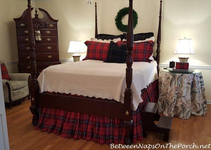 17 best ideas about rearrange bedroom on pinterest for Ideas for rearranging your bedroom