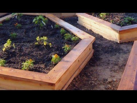 small cottage garden ideas new model ideas 2015 youtube