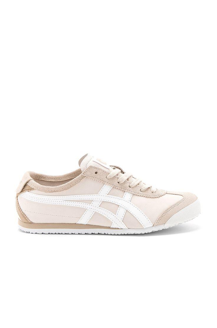 ONITSUKA TIGER . #onitsukatiger #shoes #