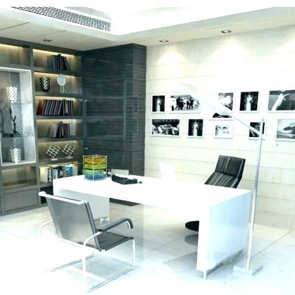 Design Small Office Contemporary Small Office Design Ideas Modern
