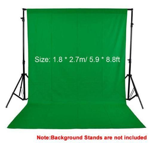BACKGROUNDS STUDIO VIDEO FABRIC GREEN BLACK WHITE SCREEN  #purses #cats #watches #jewelry #menswear #dogs #home #gamers #mensclothing #womensclothing