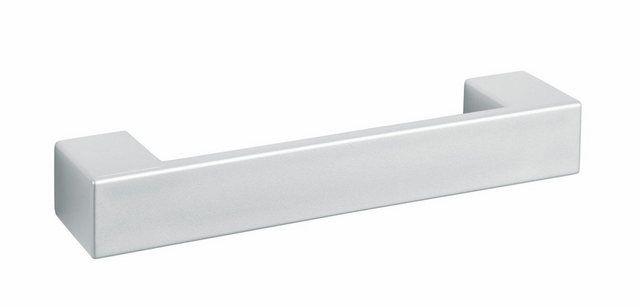 Küchenzeile »Odense«, ohne E-Geräte, Breite 300 cm mit 28 mm starker Arbeits…  #badezimmerideen