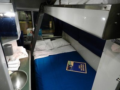 139 Best Images About California Zephyr Amtrak On Pinterest Trips Cars And The California