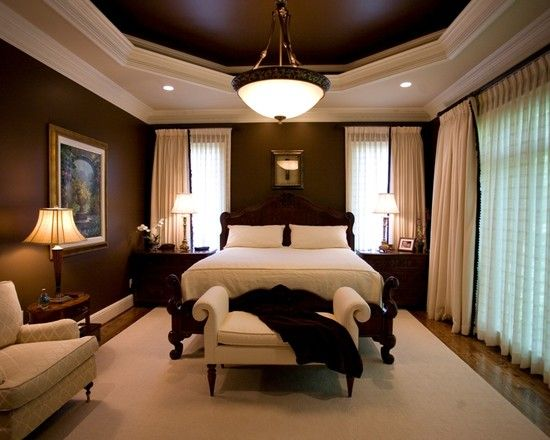 dark ceiling design pictures remodel decor and ideas