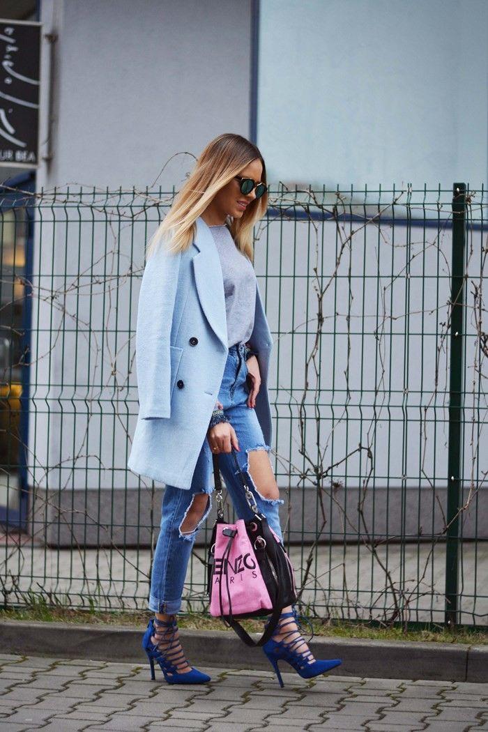 denimbox, jeans