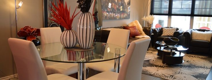 ¿Te acabas de comprar un piso y no sabes si crear una o dos estancias en el salón? ¿Vas a redecorar tu piso y dudas si unir o separar el salón del comedor? Sigue este enlace y saldrás de dudas. http://www.elsofacama.com/salon-comedor/