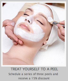 22 best special this month not just faces medical images on the right medical grade peel can lighten brighten and tighten dull winter skin solutioingenieria Image collections