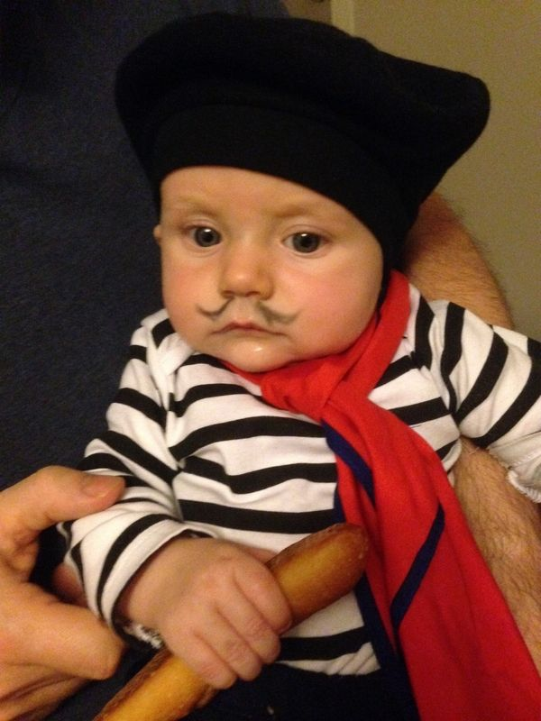infant boy halloween costumes pirate baby Halloween costume ideas