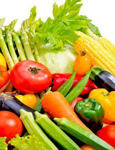 Seasonal Produce Guide  SNAPEd
