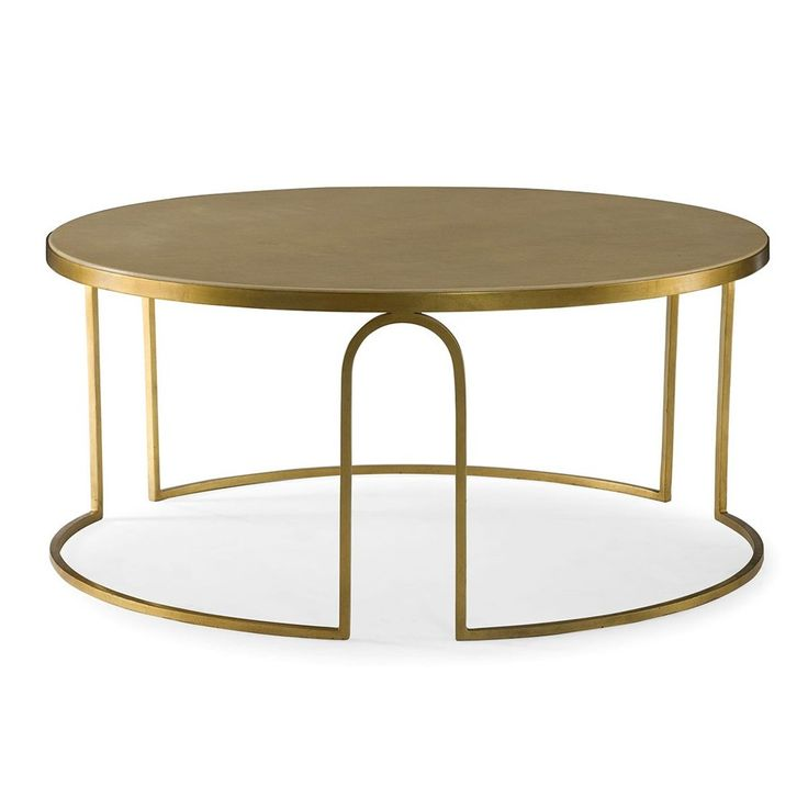 The 25 Best Art Deco Coffee Table Ideas On Pinterest Mid Century Modern Furniture Modern