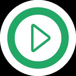 MegaFon.TV:  PJSC MegaFon Лучшие ТВ передачи из более чем 130 каналов, новые и популярные фильмы и мультфильмы.