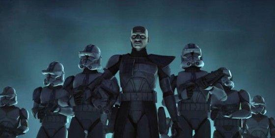 Star Wars Clone Wallpaper 501st Google Search Clones
