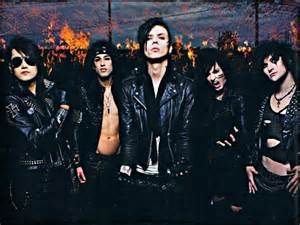 Bvb - : Yahoo Image Search Results