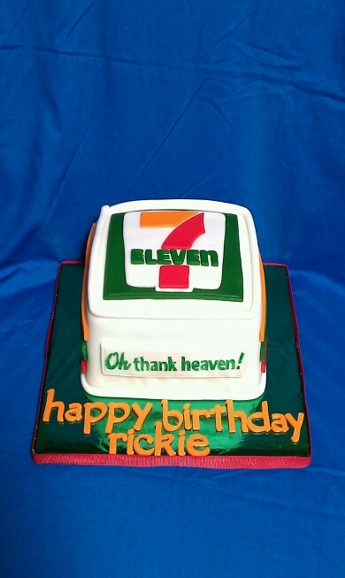 the 25 best 7 eleven ideas on pinterest 7 eleven inc