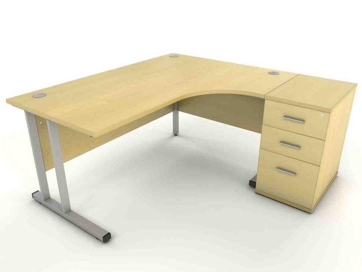 computer desk office. corner computer desks desk office t