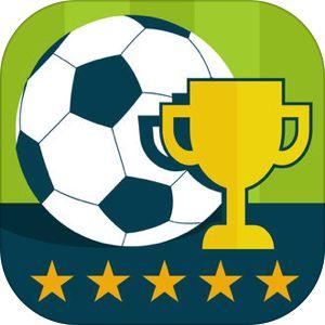 Quiz Cup 2015 Football Edition by Poptacular Ltd