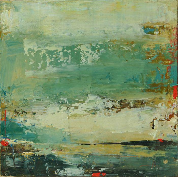 Kathryn Frund - Infinite Ocean
