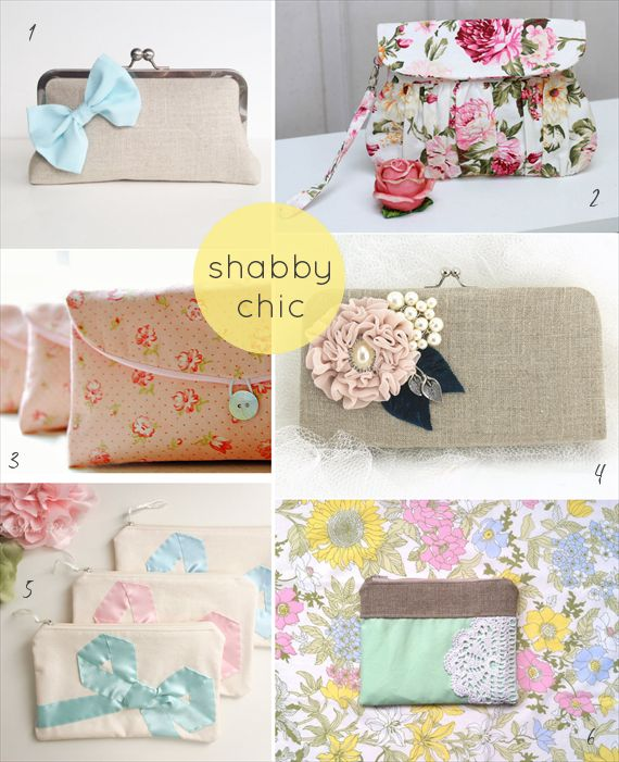 shabby-chic-wedding-clutches-by-theme.png (570×701)