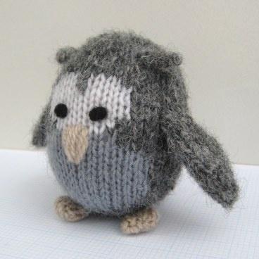 Amigurumi Yarn Eyes : HOW-TO: knotted eyes for amigurumi Crochet Pinterest