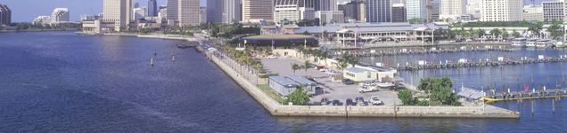 Info on Florida's COBRA insurance program