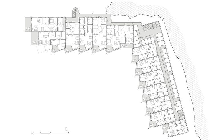 http://www.arcarkitekter.no/wp-content/uploads/2017/04/Bergheim-Amfi-Plan-5_00200-msh.jpg