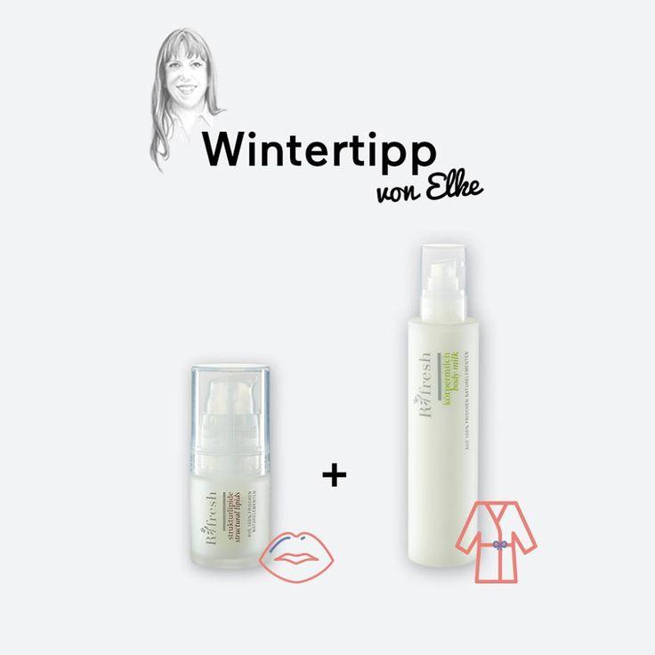 """Con le temperature invernali, la pelle ha bisogno di più attenzioni. I LIPIDI RISTRUTTURANTI proteggono abbra, collo e décolleté. E per il corpo? La nostra pelle apprezzerà se la coccoleremo con un """"impacco"""": spalmiamoci con uno strato un po' più abbondante di latte per il corpo, e avvolgiamoci in un accappatoio caldo.  Il latte corpo è anche in offerta ancora per pochi giorni con sconto 10%! Acquisti on-line su www.freschidea.it Informazioni e/o acquisti scrivendo a info@freschidea.it"""