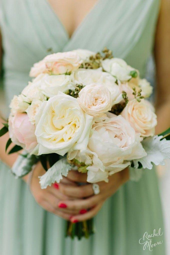 Dusty Shale and Gold Cedarwood Wedding | Cedarwood Weddings