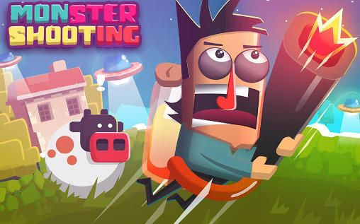 #android, #ios, #android_games, #ios_games, #android_apps, #ios_apps     #Monster, #shooting, #monster, #games, #free, #android, #targets, #game, #target, #loads, #online, #ea, #for, #kids, #2, #rpg, #arcade    Monster shooting, monster shooting games, monster shooting, monster shooting games free, monster shooting android, monster shooting targets, monster shooting game, monster shooting target, monster shooting loads, monster shooting online game, monster shooting games online, monster…