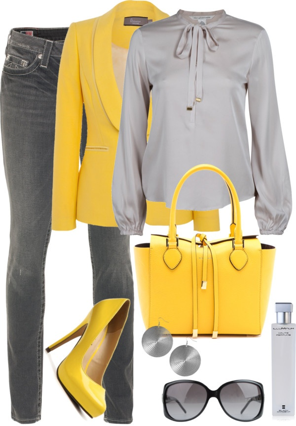 """""""Untitled #3759"""" by ivanamb ❤ liked on Polyvore"""