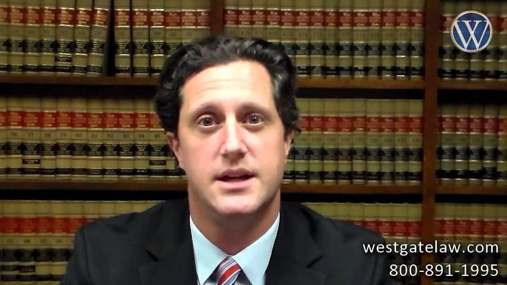 Is it a good idea to put someone else's name -- such as a family member -- on your property? The answer is: never. Bankruptcy attorney Justin Harelik explains why. If you're in the Los Angeles area and have questions about bankruptcy, give Justin a call at 800-891-1995 or visit www.westgatelaw.com Westgate Law 15760 Ventura Blvd.  Suite 880  Encino, CA 91436 (800) 891-1995