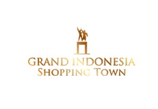 :: Grand Indonesia || Shopping Mall Jakarta :: Directory