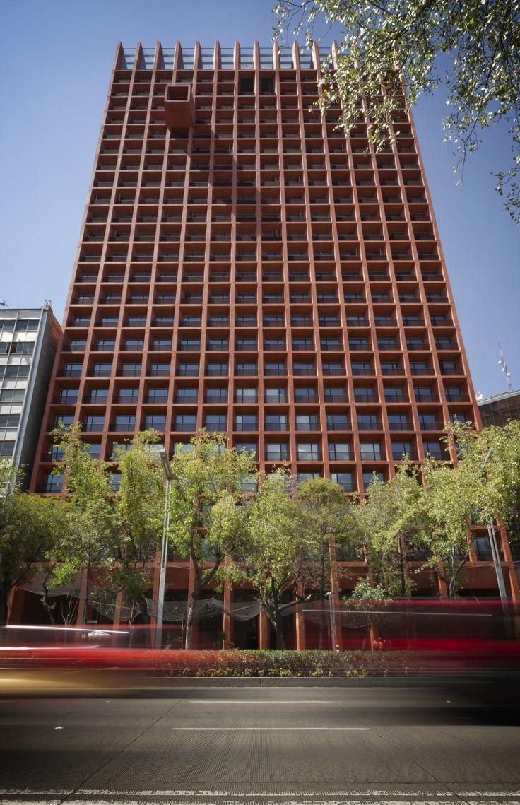 755 besten ARQURB_urbanismo y arquitectura Bilder auf Pinterest ...