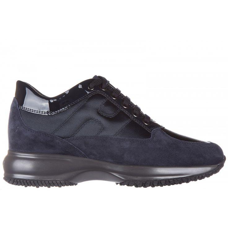 Chanel Scarpe Sneakers