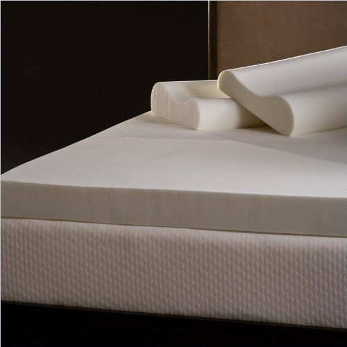 1000 images about home kitchen mattresses box springs on pinterest euro pillows. Black Bedroom Furniture Sets. Home Design Ideas