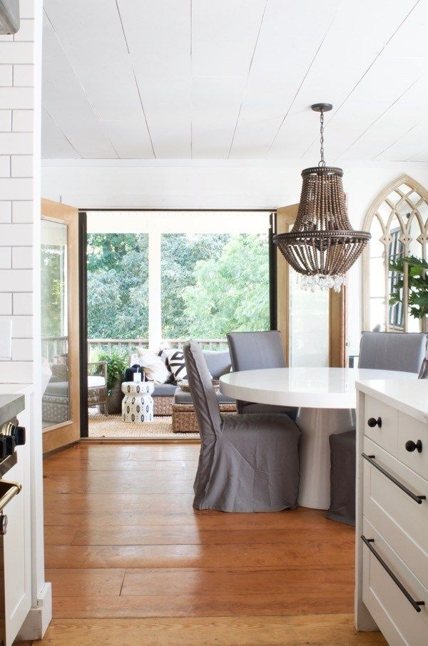 How To Have A Cozy Minimalist Home More Style Less Stuff House