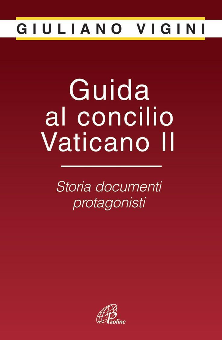 Il testo offre allo studioso, o al semplice interessato, una rapida informazione, un giudizio o un commento sintetico e affidabile sul Concilio Vaticano II, senza dover necessariamente ricorrere ad opere specifiche.